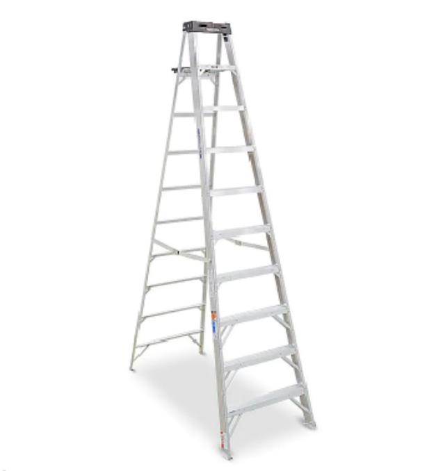 Where to find LADDER, 10  STEP in Chicago