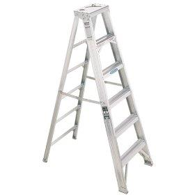 Where to find LADDER, 12  STEP in Chicago