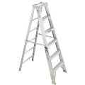 Where to rent LADDER, 12  ALUM STEP in Chicago IL