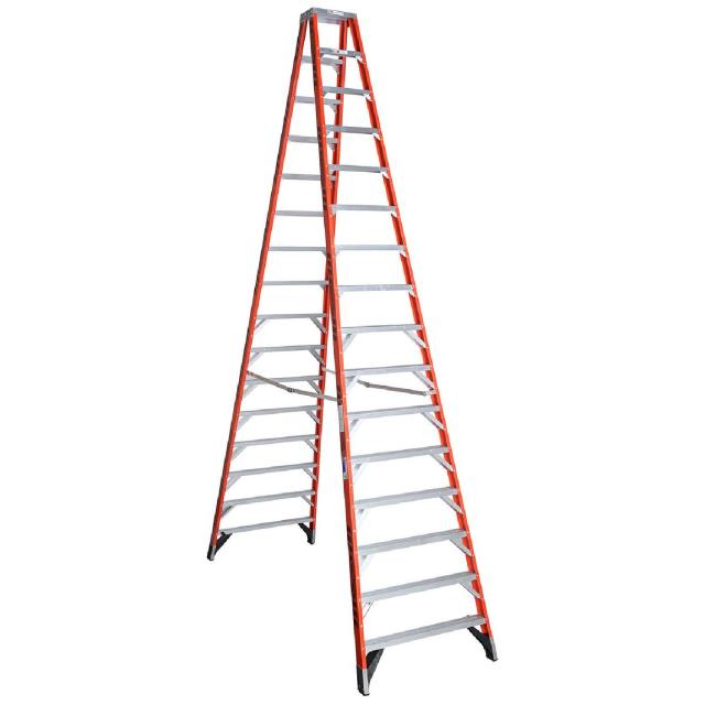 Where to find LADDER, 16  STEP in Chicago