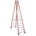 Rental store for LADDER, 16  STEP in Chicago IL