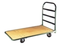 Where to rent DOLLY, 30x60 PLATFORM w handle in Skokie IL