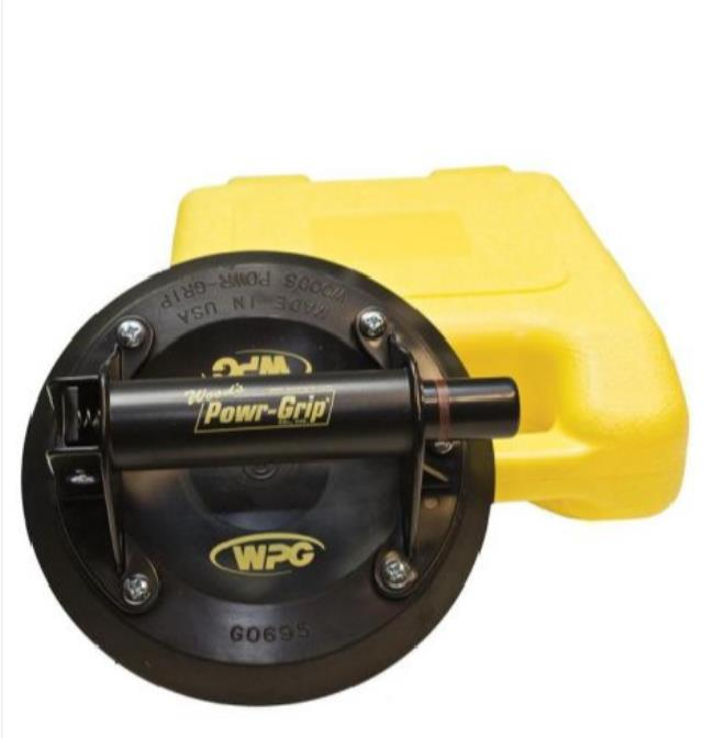 Where to find VACUUM POWER GRIP, 8   ea in Chicago