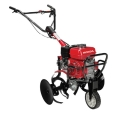 Where to rent TILLER, MERRY 4-5 HP in Skokie IL