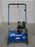 Where to rent RAKE, POWER no bag 5hp in Skokie IL