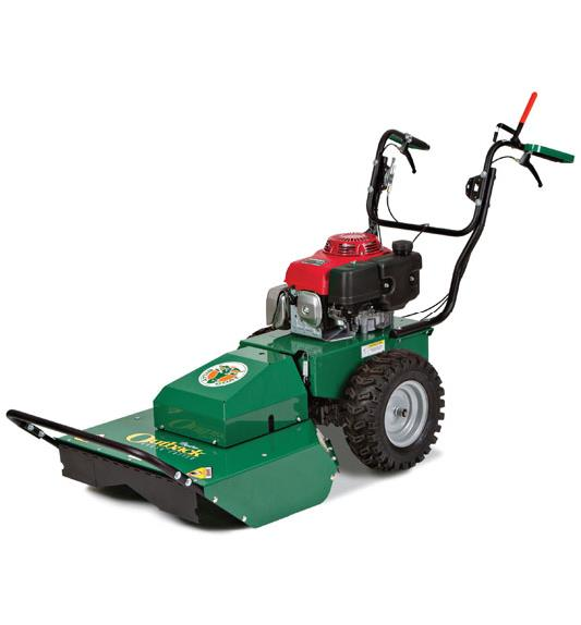 Where to find MOWER, ROUGH TERRAIN BRUSH CUTTER in Chicago