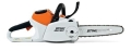 Used Equipment Sales CHAIN SAW, ELEC 14  BAR in Chicago IL