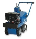 Where to rent SOD CUTTER, 18  GAS POWER in Chicago IL