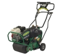 Where to rent LAWN AERATOR, self propel in Chicago IL