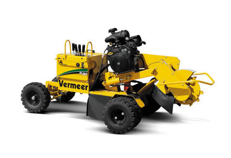 Where to find STUMPCUTTER, Vermeer sc252 in Chicago