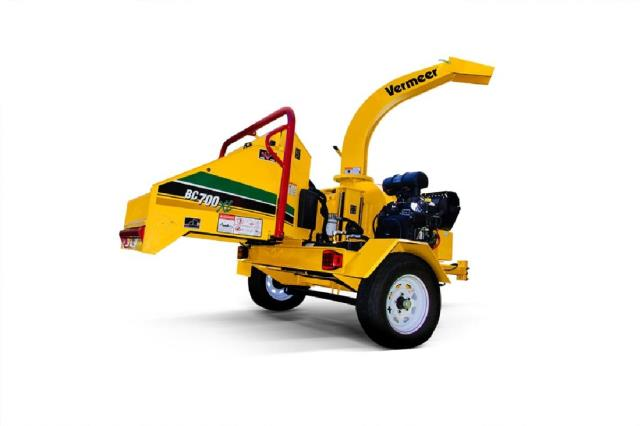 Where to find CHIPPER, 6  BRUSH CHIPPER BC700XL in Chicago