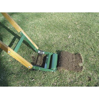 Where to find SOD CUTTER, 12  MANUAL in Chicago