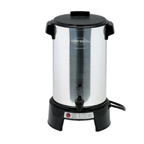 Coffee Maker Rental : COFFEE MAKER 36 CUP WESTBEND Rentals Chicago IL, Where to Rent COFFEE MAKER 36 CUP WESTBEND in ...