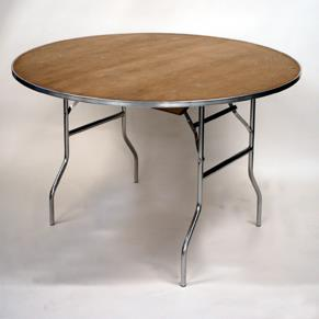 Where to find TABLE, 42  ROUND w hole in Chicago