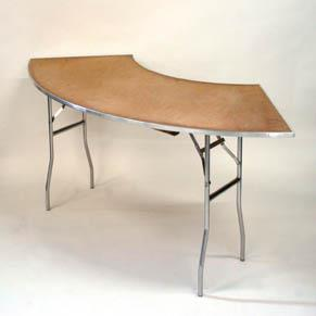 Where to find TABLE, Serpentine 60 x30 in Chicago