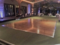 Rental store for DANCE 20X20 FLR-NEW ENGLAND PLANK in Chicago IL