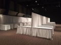 Rental store for 8 H x 10 W x 10 L BANJO BOOTH KIT in Chicago IL