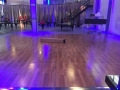 Rental store for DANCE 28X28 FLR-NEW ENGLAND PLANK in Chicago IL