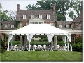 Where to rent 20x30, WHITE - FIESTA FRAME TENT in Chicago IL