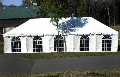 Where to rent 20x50, WHITE - FIESTA FRAME TENT in Chicago IL