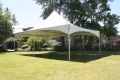 Rental store for 20x 30, HIGH PEAK FRAME TENT in Chicago IL