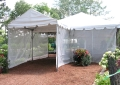 Where to rent 9x10 MARQUEE, WHITE in Skokie IL