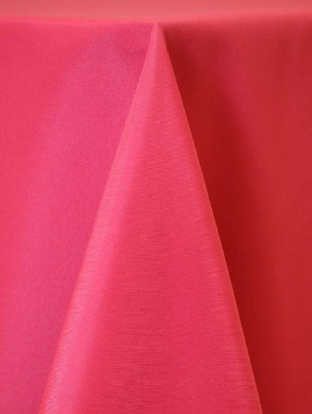 Where to find FUCSHIA, ELEGANCE COLLECTION in Chicago