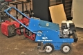 Used Equipment Sales SOD CUTTER, 18  GAS POWER-BB in Chicago IL