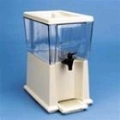 Where to rent DRINK DISPENSER, 3 GALLON in Chicago IL