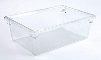Where to find COOLER, LUCITE TUB-18 x26 x9 in Chicago