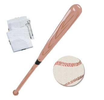 Where to find GAME, SOFTBALL SET, 16  BALL in Chicago
