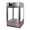 Where to rent PRETZEL WARMER W  STEAMER in Skokie IL