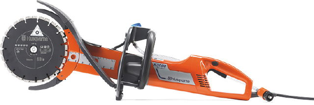 Where to find SAW, 9  CUT-N-BREAK ELECTRIC SAW in Chicago