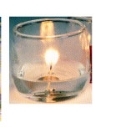 Where to rent CANDLE VOTIVE, 8 HOUR in Skokie IL