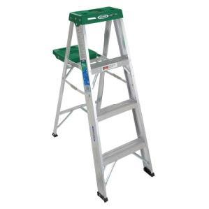 Where to find LADDER,  4  ALUM STEP in Chicago