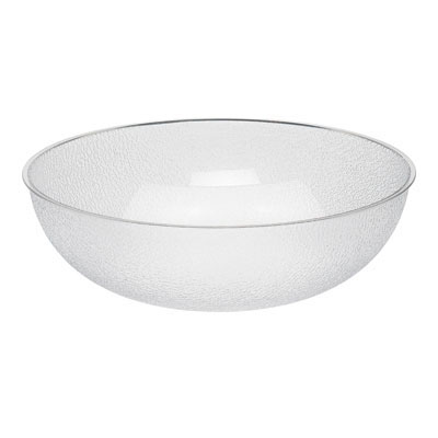 Where to find BOWL  12 qt  PLASTIC in Chicago