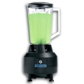 Where to rent BLENDER, 44oz 2 speed in Chicago IL