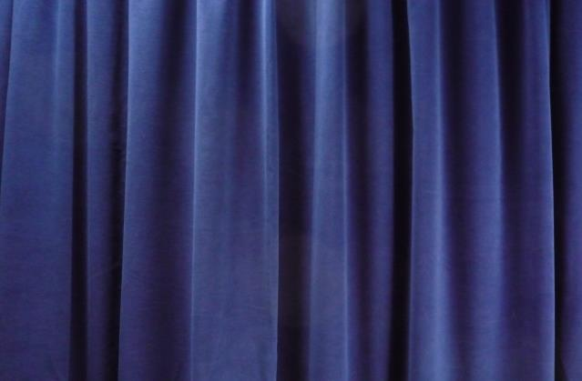Where to rent ___DRAPE ROYAL  12x72    PIPE   DRAPE in Glenview IL, Skokie,  Wheeling Illinois and Chicagoland