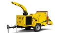 Where to rent CHIPPER, 12  AUTO FEED BC 1000 XL in Skokie IL