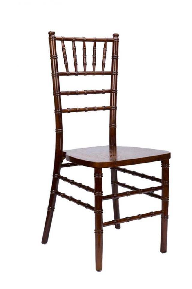 Where to find CHAIR, CHIAVARI FRUITWOOD in Chicago