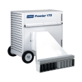 Used Equipment Sales HEATER, 170 propane TENT in Chicago IL