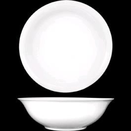 Where to find CHINA 9  64oz  Vegetable Bowl in Chicago