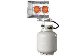 Where to find HEATER, 30 Propane Tank Top Heater in Chicago