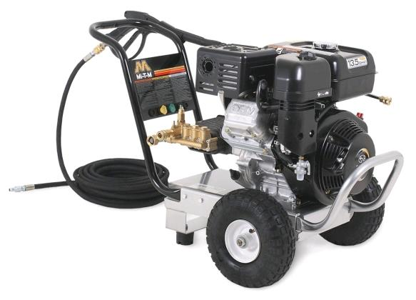 Where to find PRESSURE WASH,COLD G-4000psi in Chicago