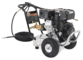 Where to rent PRESSURE WASH,COLD G-4000psi in Chicago IL