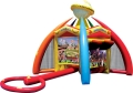 Where to rent INFLATABLE SPORT GAME in Chicago IL