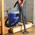 Where to rent VACUUM,  14 GALLON WET in Chicago IL