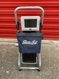 Used Equipment Sales SNAKE, PIPE INSPECTION CAMERA in Chicago IL