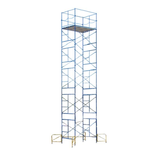 Where to find SCAF-5 x 7 x 31 H TOWER JACKS in Chicago