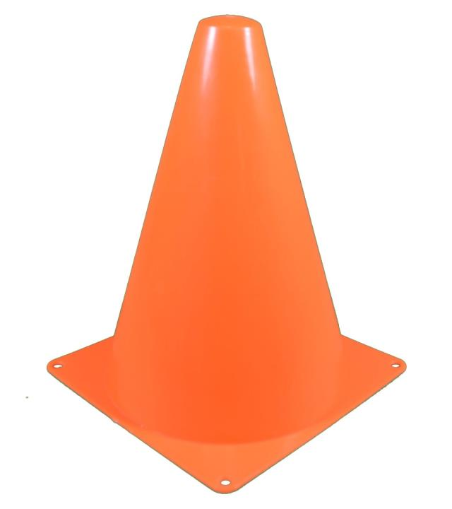 Where to find BARRICADE  SAFETY CONE 7 in Chicago